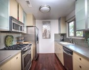 125 7th St 3, Pacific Grove image