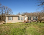 2510 Lewisburg Pike, Spring Hill image