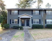 3135 Buford Hwy, Brookhaven image