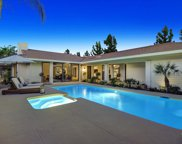 2 Sussex Court, Rancho Mirage image