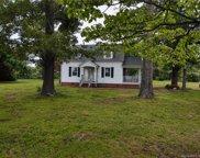 12229 Mayes  Road, Huntersville image