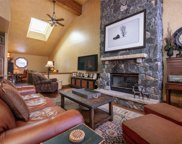 2300 Apres Ski Way Unit 3, Steamboat Springs image