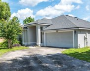 437 Brightview Drive, Lake Mary image