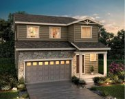 5373 Blue Lunar Lane, Castle Rock image