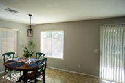 15071 W Lincoln Street, Goodyear image