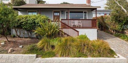 675 Spencer St, Monterey