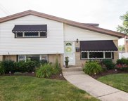 17549 68Th Court, Tinley Park image