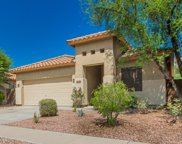 17397 N 169th Drive, Surprise image