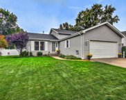 625 Imperial Drive, Crown Point image