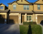 11325 Lost Maples Trl Unit 11325, Austin image