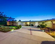 8036 Shadow Hill Dr, La Mesa image
