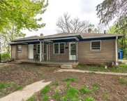 2229 Churchman  Avenue, Indianapolis image