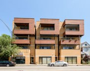4121 North Pulaski Road Unit 2, Chicago image