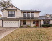 307 Willow Wood Dr, Pflugerville image