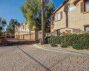 2992 N Miller Road Unit #114, Scottsdale image