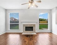 4541 Indian Rock Drive, Fort Worth image