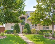 1718 Country Bend, Allen image