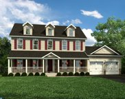 Plan 2 Green Meadow Drive, Douglassville image