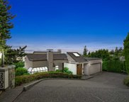 2505 Westhill Drive, West Vancouver image