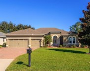 9400 Ivywood Street, Clermont image