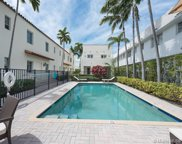 1512 Pennsylvania Ave Unit #2C, Miami Beach image