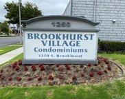 1250   S Brookhurst Street   1111, Anaheim image