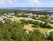 2850 Maritime Forest Drive, Johns Island image