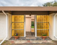 6600 Brookdale Dr, Carmel Valley image