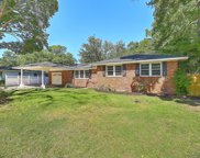 1715 Somerset Circle, Charleston image