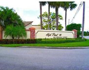 14150 Nesting Way Unit #A, Delray Beach image