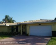 8276 NW 11th St, Coral Springs image