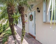 5421 Guadeloupe Way, Naples image