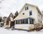 125 Brookdale Avenue, Rochester image
