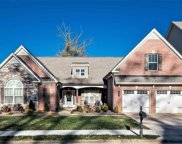 205 Carters Creek Court, Simpsonville image