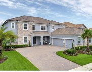 7524 Green Mountain Way, Winter Garden image