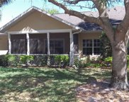 1627 Red Oak Lane, Port Charlotte image