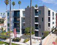 150 N Berendo St, Los Angeles image