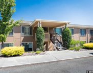 1316 Oakmont Dr Unit 1, Walnut Creek image