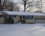 1261 Weiland Road, Greece image