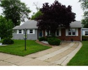 816 Colby Court, Delran Twp image