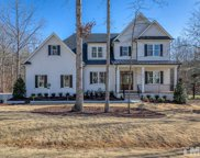2036 Pleasant Forest Way, Wake Forest image