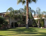 44055 Yucca Drive, Indian Wells image