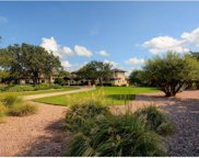 2305 Golf Links Ct, Spicewood image
