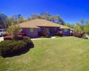 1849 Brentco Rd, Cantonment image