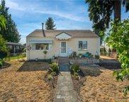 6920 S Cheyenne Street, Tacoma image