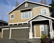 1935 5th Ave NW, Puyallup image