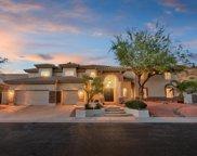 1464 E Amberwood Drive, Phoenix image