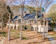 4 Yeamans Hall Court, Spartanburg image