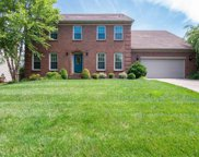 2665 Ashbrooke Drive, Lexington image