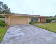 1801 Fox Circle, Clearwater image